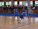 handball-2014-117