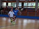 handball-2014-118