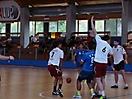 handball-2014-119