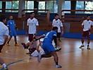 handball-2014-11