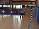 handball-2014-122