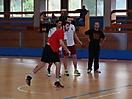 handball-2014-124