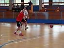 handball-2014-125