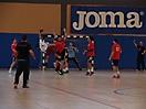 handball-2014-126
