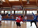handball-2014-127