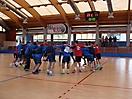handball-2014-128