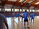 handball-2014-12