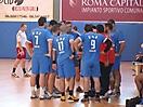 handball-2014-13