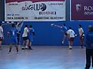 handball-2014-14