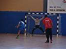 handball-2014-15