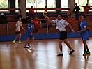 handball-2014-16
