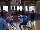 handball-2014-18