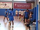 handball-2014-21