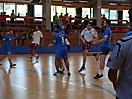 handball-2014-23