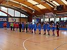 handball-2014-26