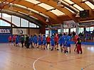 handball-2014-27