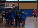 handball-2014-28