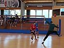 handball-2014-29