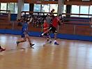 handball-2014-30
