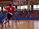 handball-2014-31