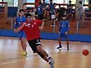 handball-2014-32