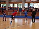 handball-2014-33