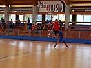 handball-2014-34