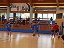 handball-2014-35