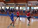 handball-2014-36