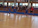 handball-2014-37