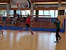 handball-2014-38