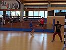 handball-2014-39
