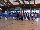 handball-2014-3