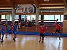 handball-2014-40