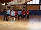 handball-2014-42