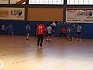 handball-2014-43