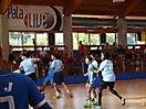 handball-2014-44