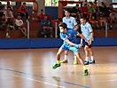 handball-2014-45