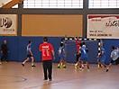 handball-2014-47