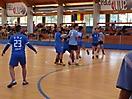 handball-2014-48