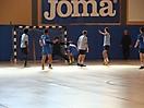 handball-2014-49
