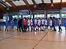 handball-2014-4