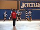 handball-2014-50