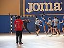 handball-2014-51