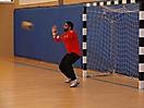 handball-2014-52