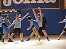 handball-2014-53