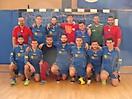 handball-2014-56