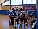 handball-2014-57