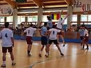 handball-2014-59