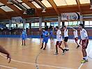 handball-2014-5